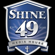 Shine 49 Media House, Dallas TX