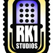 RK 1 Productions, LLC, Edmond OK