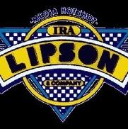 Lipson & Company, media voicework and production and radio stuff, Dallas TX