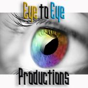 Eye To Eye Productions, Dallas TX