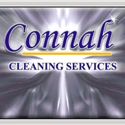 Connah Cleaning Services, Cumberland ON