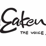 Ken Eaken  -- A Voice That Takes You Places, Little Elm TX