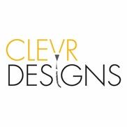 Clevr Designs, Allen TX