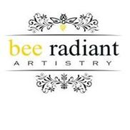 Beeradiant Artistry Day Spa, Livermore CA