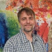 Mark Sharp, Holland MI