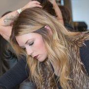 Andrea Hicks Hair, Roswell GA