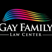 Gay Family Law Center, West Hollywood CA