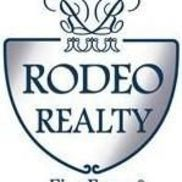 Rodeo Realty / Marianne Leopold, Studio City CA