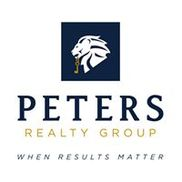 Peters Realty Group, Beverly Hills CA