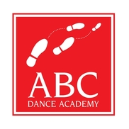 ABC Dance Academy, Chicago IL