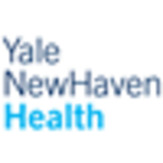 Yale-New Haven Health, New Haven CT