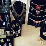 CASY'S Gift Shoppe, Lansdowne PA