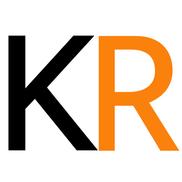 Kemp Resources, Inc., Brewster MA