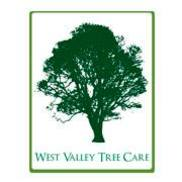 West Valley Tree Care, Sunnyvale CA