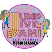 Jump Jive & Jam, Roxborough PA