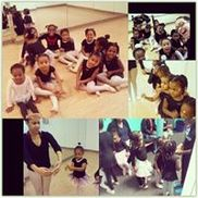 New Beginnings Performing Arts Studio, New Rochelle NY