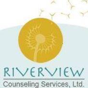 Riverview Counseling Services, Ltd., Saint Charles IL