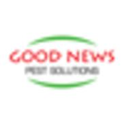 Good News Pest Solutions, Nokomis FL