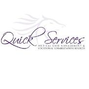 Quick Services, LLC, Lexington KY