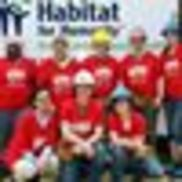 Habitat for Humanity North Central Massachusetts, Acton MA
