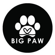 Big Paw Treat Club, Franklin TN