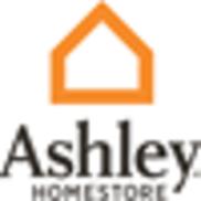 Ashley HomeStore, Nashua NH