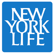 New York Life Insurance Company, San Antonio TX