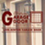 Salem Garage Door Specialties