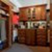 Merveilleux Chattanooga Closet Company