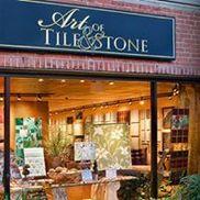 Art of Tile & Stone, Wellesley Hills MA