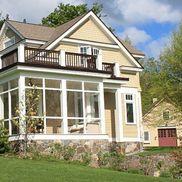 Robin Hopes Real Estate, Boxborough MA