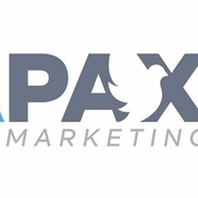 Verapax Marketing, Scottsdale AZ