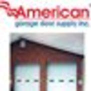 American Garage Door Supply Inc., Bemidji MN