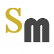 Swoboda Marketing - Internet Marketing & Web Design Agency, Boulder CO