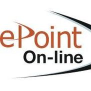 PicturePoint On-line, San Jose CA