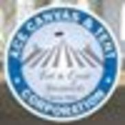 Ace Canvas u0026 Tent Corporation. Ronkonkoma NY & Islandia Area Local Business Directory - Alignable
