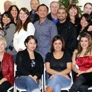 Alliance Occupational Medicine, Santa Clara CA