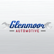 Glenmoor Automotive, Fremont CA