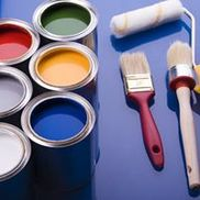 Able Painting Company LLC, Ewing NJ