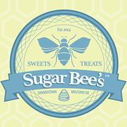 Sugar Bee, Milford DE