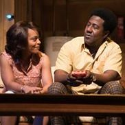 Kenny Leon's True Colors Theatre Company, Atlanta GA