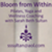 Bloom From Within, Wynnewood PA