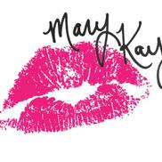 Mary Kay Inc., Tacoma WA