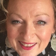Sandy Welch, Mary Kay Indep Sr Sales Director & Beauty Consultant, Myrtle Beach SC