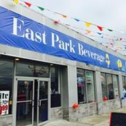 East Park Beverage, Long Beach NY