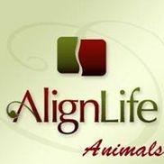 AlignLife of South Austin Animal, Austin TX