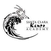 Santa Clara Kenpo Academy, Santa Clara CA