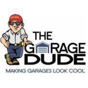 The Garage Dude, Marietta GA