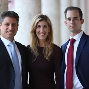 Aronberg, Aronberg & Green, Injury Law Firm, Delray Beach FL