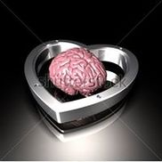 Brain for Humanity--Saving and Transforming People's Brains and Minds, Delray Beach FL